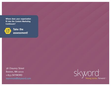 Skyword content marketing ebooks and guides inside the content contents of this issue fandeluxe Choice Image