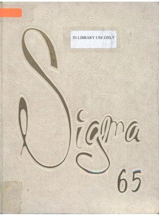 Sigma 65
