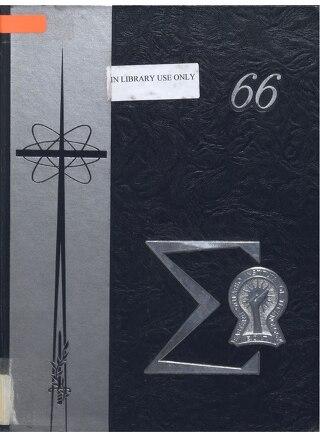 Sigma 1966