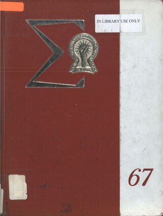 Sigma 1967_1