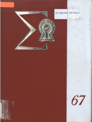 Sigma 1967_2