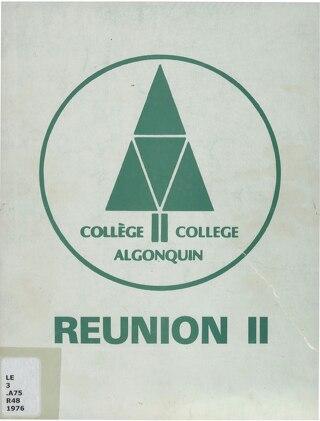 Reunion II 76