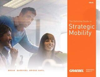 The Definitive Guide to Strategic Mobility