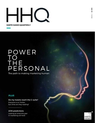 HHQ Vol 2 Winter 2018