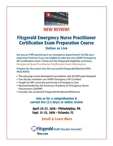 Fitzgerald health education associates jan 2018 contents of this issue malvernweather Choice Image