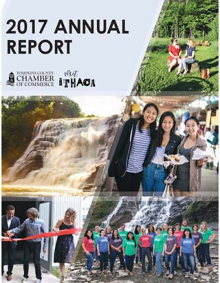 Annual Report 2017 Online