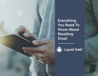 Everything You Need to Know About Reselling Email