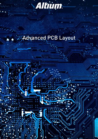 Advanced PCB Layout