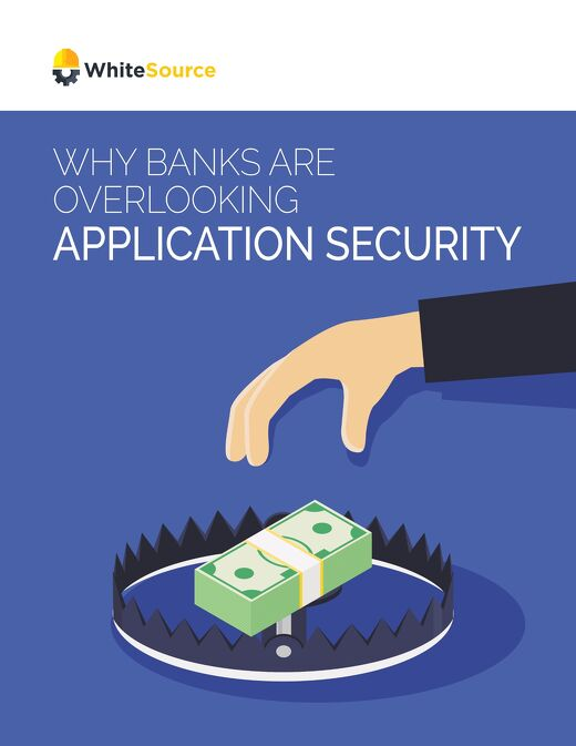 Why Banks are Overlooking Application Security