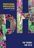 Landscape & Amenity Issue 1 2018