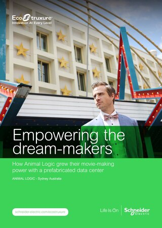 [Case Study] Empowering the dream-makers