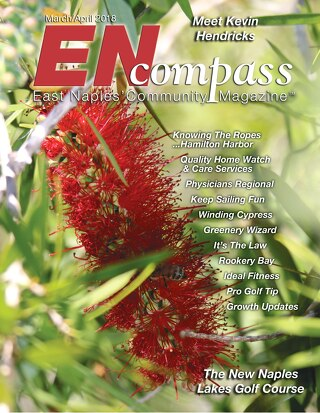 ENCOMPASS_MARCH2018