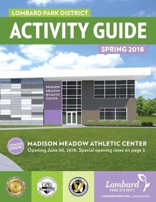 Spring-ActivityGuide-2018