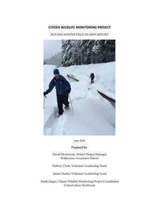 2015-2016-CWMP-Winter-Report