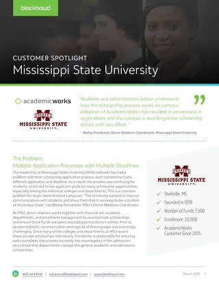 Mississippi_State_University_FINAL