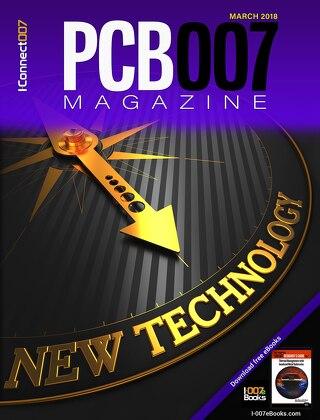 PCB-Mar2018