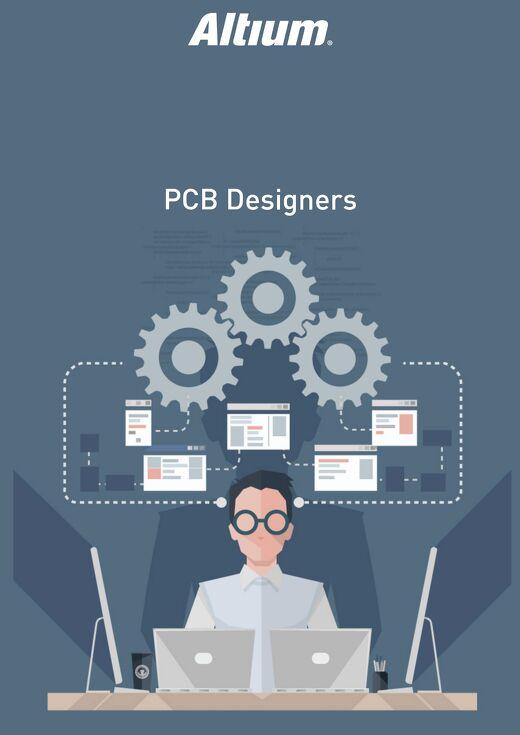 PCB Designers