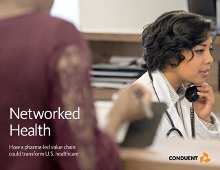 Networked Health