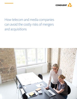Avoid Costly M&A Risks