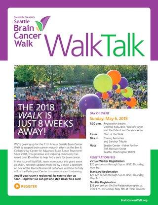 2018 WalkTalk
