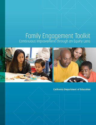 Family Engagement Toolkit