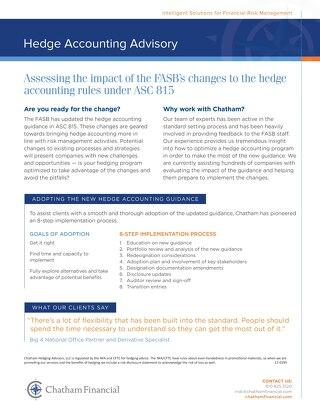 Chatham-Hedge-Accounting-Advisory-ACS815