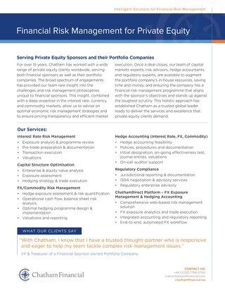 Chatham-Portfolio-Companies-UK