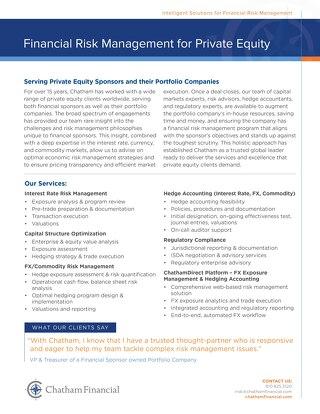 Chatham-Portfolio-Companies-US