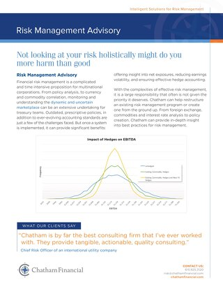 Chatham-Risk-Management-Advisory