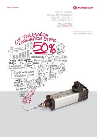IVAC Brochure