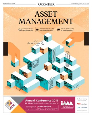 Asset Management special report 2018