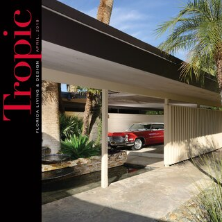 Tropic_Apr18_Issue_eMag
