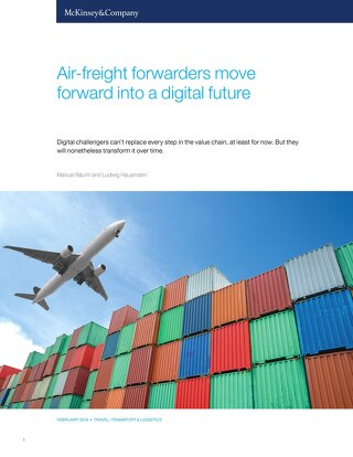 Air-freight-forwarders-digital-futur-research