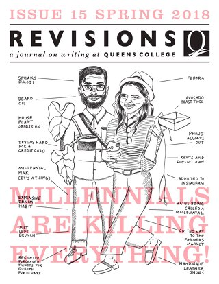 Revisions 2018