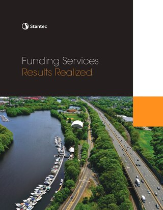 Funding Services SOQ