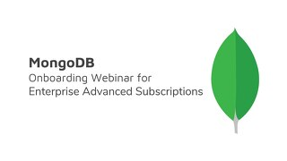 Enterprise Advanced Onboarding Webinar [Global]