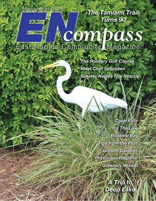 ENCOMPASS_MAY2018