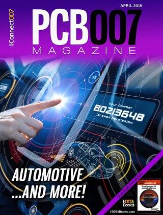PCB-Apr2018