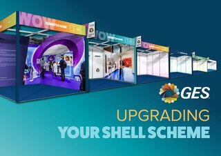 Upgrading Your Shell Scheme