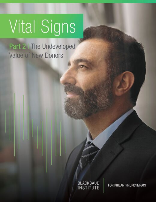Vital Signs Part 2
