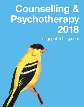 Counselling Catalogue 2018
