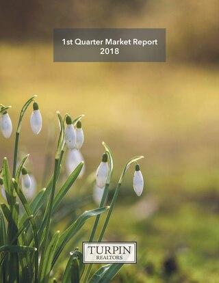 2018 Q1 Market Report
