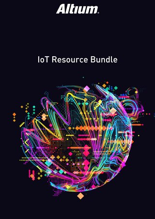 IoT Resources for Developers