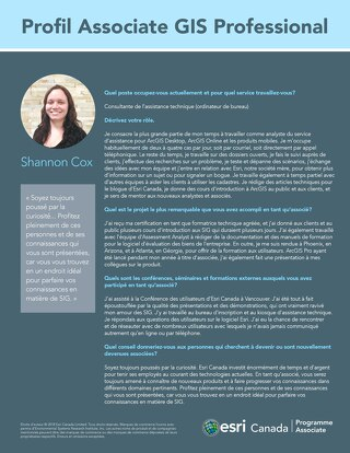 Shannon Cox