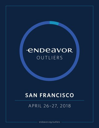 Endeavor Outliers Facebook