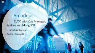 Amadeus_MongoDB_Munich_2018