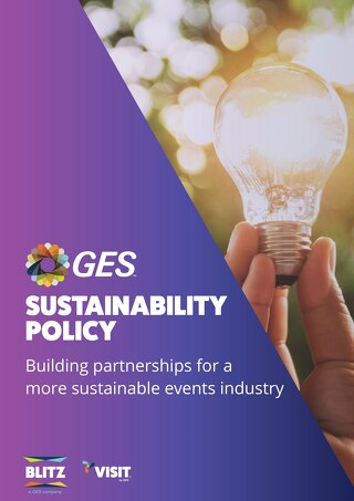 Sustainability Policy 2018