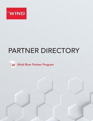 Partner Directory