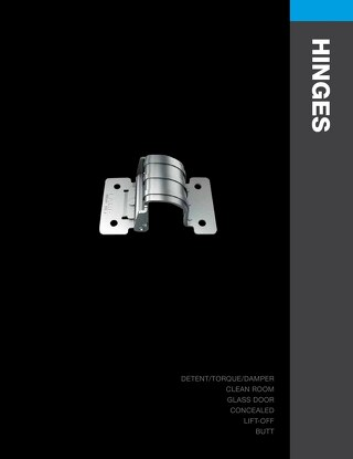catalog-300-001-086-hinges