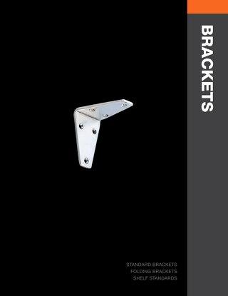 catalog-300-267-289-brackets